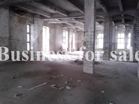 Продается Помещение на ул. Черноморского Казачества — 124 800 у.е. (фото №4)