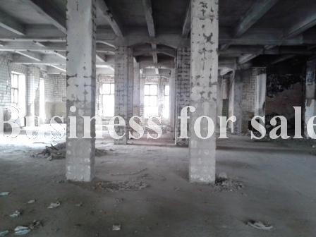 Продается Помещение на ул. Черноморского Казачества — 124 800 у.е. (фото №5)