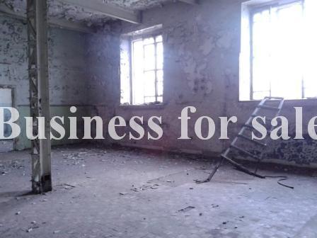 Продается Помещение на ул. Черноморского Казачества — 124 800 у.е. (фото №6)