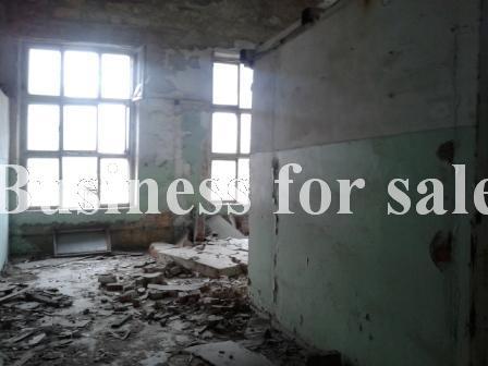Продается Помещение на ул. Черноморского Казачества — 124 800 у.е. (фото №10)