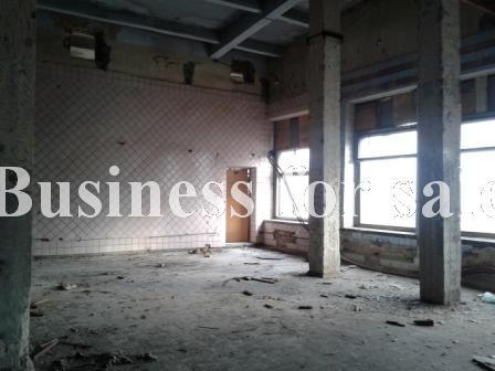 Продается Помещение на ул. Черноморского Казачества — 124 800 у.е. (фото №13)