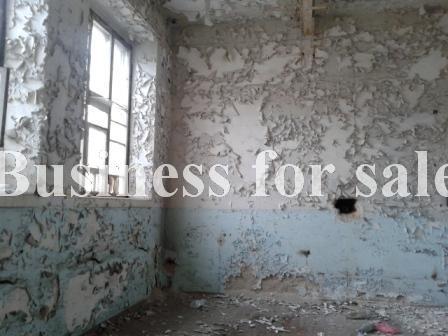 Продается Здание общего назначения на ул. Черноморского Казачества — 338 000 у.е. (фото №8)