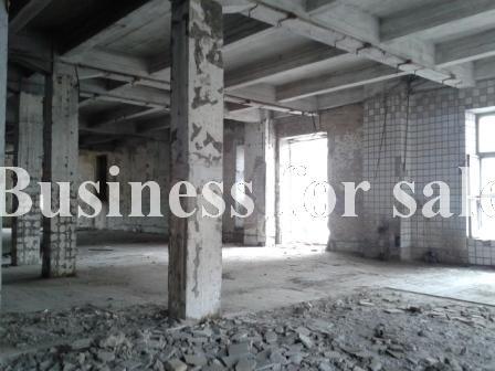 Продается Здание общего назначения на ул. Черноморского Казачества — 338 000 у.е. (фото №9)