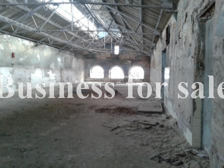 Продается Здание общего назначения на ул. Черноморского Казачества — 338 000 у.е. (фото №11)