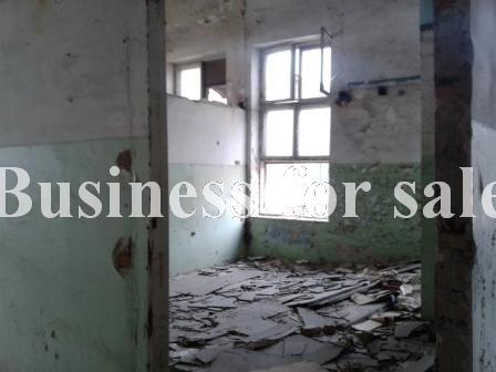 Продается Здание общего назначения на ул. Черноморского Казачества — 338 000 у.е. (фото №13)