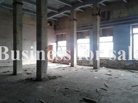 Продается Здание общего назначения на ул. Черноморского Казачества — 338 000 у.е. (фото №14)