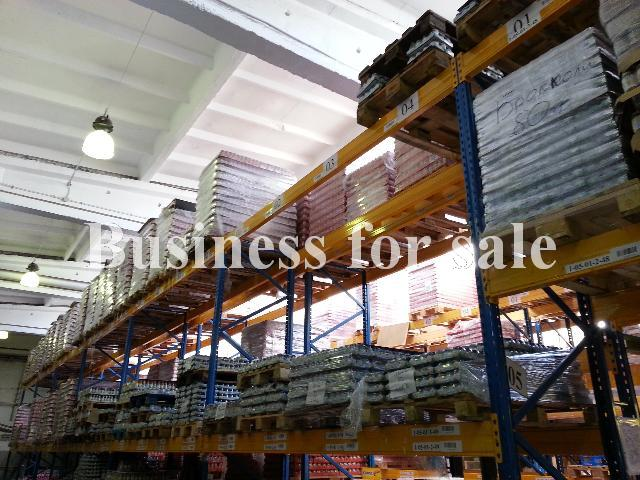 Продается Предприятие на ул. Боженко — 10 000 000 у.е. (фото №13)