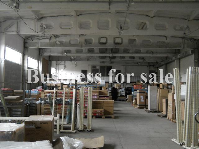 Продается Предприятие на ул. Боженко — 10 000 000 у.е. (фото №15)