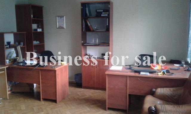 Продается Предприятие на ул. Водопроводный 2-Й Пер. — 500 000 у.е. (фото №9)