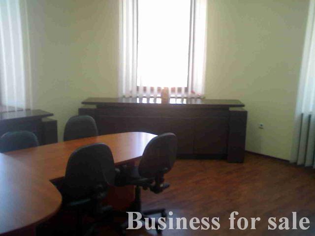 Продается Здание общего назначения на ул. Тираспольская — 1 300 000 у.е. (фото №2)