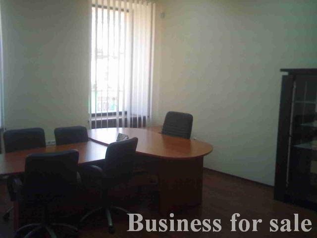 Продается Здание общего назначения на ул. Тираспольская — 1 300 000 у.е. (фото №3)