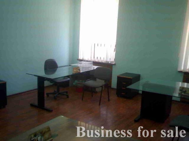 Продается Здание общего назначения на ул. Тираспольская — 1 300 000 у.е. (фото №5)