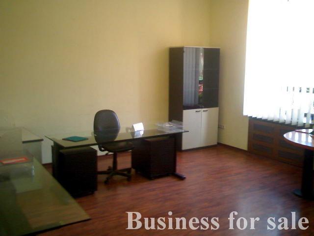 Продается Здание общего назначения на ул. Тираспольская — 1 300 000 у.е. (фото №6)