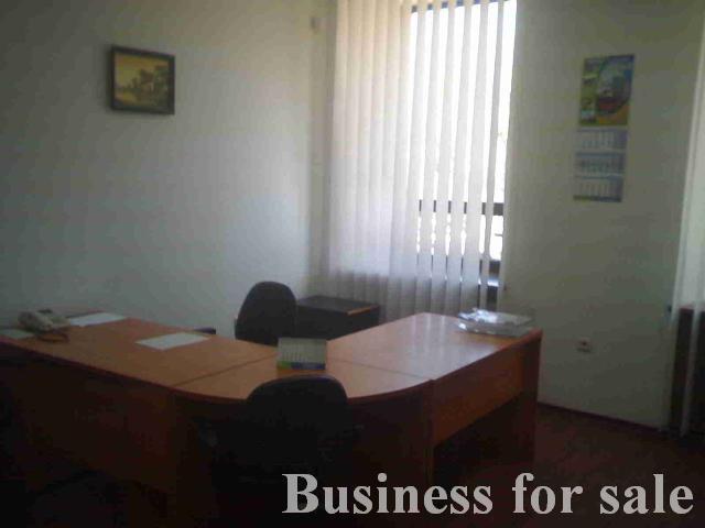 Продается Здание общего назначения на ул. Тираспольская — 1 300 000 у.е. (фото №7)
