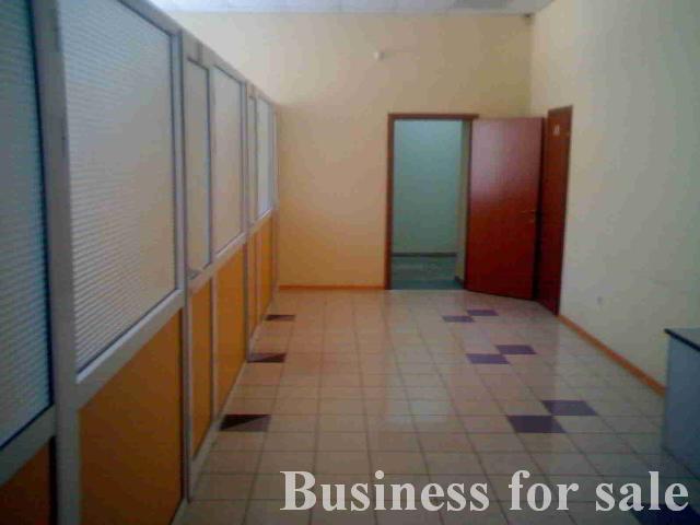 Продается Здание общего назначения на ул. Тираспольская — 1 300 000 у.е. (фото №9)