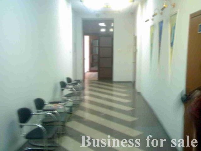 Продается Здание общего назначения на ул. Тираспольская — 1 300 000 у.е. (фото №10)