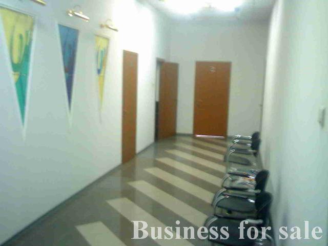 Продается Здание общего назначения на ул. Тираспольская — 1 300 000 у.е. (фото №11)