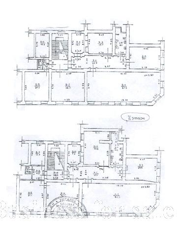 Продается Здание общего назначения на ул. Тираспольская — 1 300 000 у.е. (фото №13)