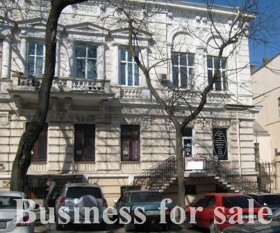 Продается Магазин на ул. Пушкинская — 150 000 у.е. (фото №2)