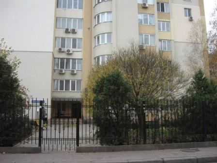 Продается Офис на ул. Посмитного — 90 000 у.е. (фото №2)