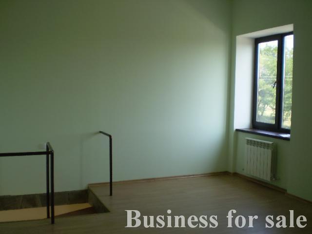 Продается СТО на ул. Овидиопольская — 2 000 000 у.е. (фото №11)