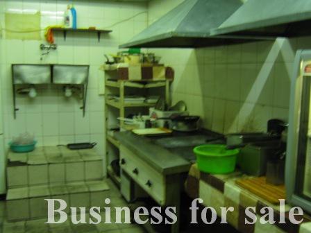 Продается Кафе на ул. Пушкинская — 85 000 у.е. (фото №7)