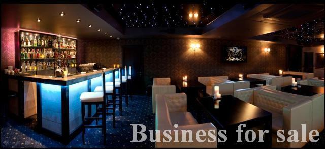 Продается Ресторан на ул. Маршала Говорова — 600 000 у.е.