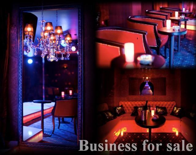 Продается Ресторан на ул. Маршала Говорова — 600 000 у.е. (фото №4)