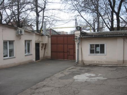 Продается Здание общего назначения на ул. Митракова Пер. — 250 000 у.е.
