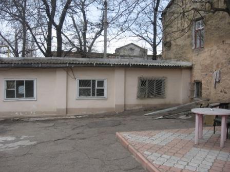 Продается Здание общего назначения на ул. Митракова Пер. — 250 000 у.е. (фото №2)