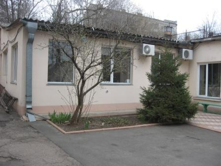 Продается Здание общего назначения на ул. Митракова Пер. — 250 000 у.е. (фото №3)
