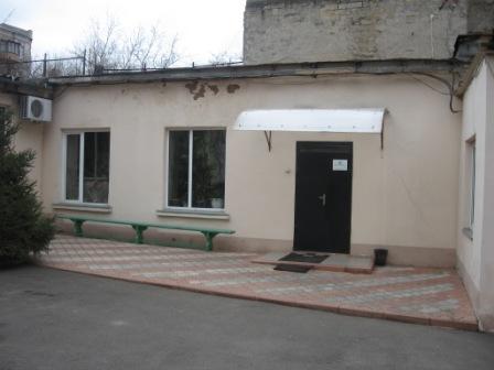 Продается Здание общего назначения на ул. Митракова Пер. — 250 000 у.е. (фото №4)