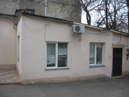 Продается Здание общего назначения на ул. Митракова Пер. — 250 000 у.е. (фото №5)