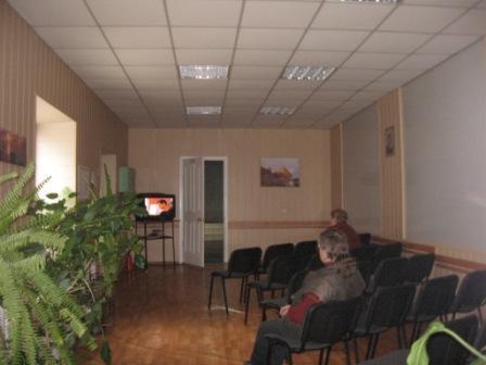 Продается Здание общего назначения на ул. Митракова Пер. — 250 000 у.е. (фото №6)