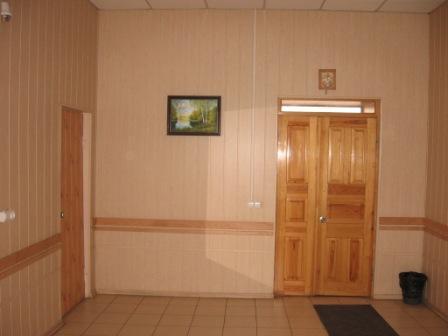 Продается Здание общего назначения на ул. Митракова Пер. — 250 000 у.е. (фото №7)
