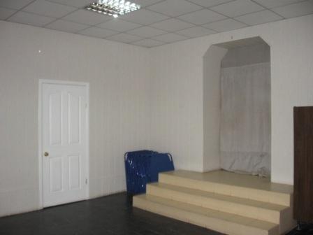 Продается Здание общего назначения на ул. Митракова Пер. — 250 000 у.е. (фото №8)