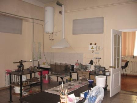 Продается Здание общего назначения на ул. Митракова Пер. — 250 000 у.е. (фото №9)