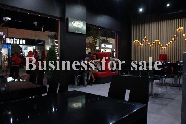Продается Ресторан на ул. 2825 — 160 000 у.е. (фото №2)
