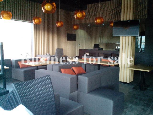 Продается Ресторан на ул. 2825 — 160 000 у.е. (фото №9)