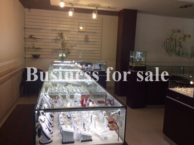 Продается Помещение на ул. Крымская — 750 000 у.е. (фото №12)