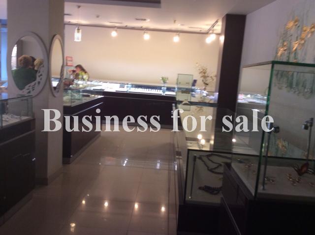 Продается Помещение на ул. Крымская — 750 000 у.е. (фото №13)