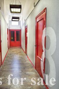 Продается Гостиница, отель на ул. Красный Пер. — 295 000 у.е. (фото №8)