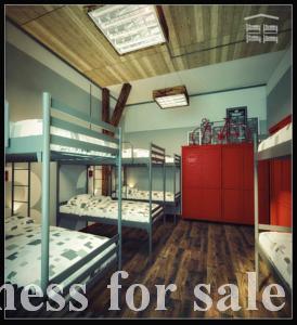 Продается Гостиница, отель на ул. Красный Пер. — 295 000 у.е. (фото №11)