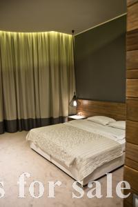 Продается Гостиница, отель на ул. Красный Пер. — 295 000 у.е. (фото №12)