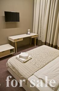 Продается Гостиница, отель на ул. Красный Пер. — 295 000 у.е. (фото №13)