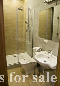 Продается Гостиница, отель на ул. Красный Пер. — 295 000 у.е. (фото №14)