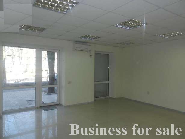 Продается Магазин на ул. Петрова Ген. — 98 000 у.е. (фото №2)