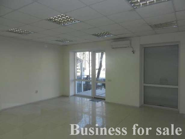 Продается Магазин на ул. Петрова Ген. — 98 000 у.е. (фото №3)
