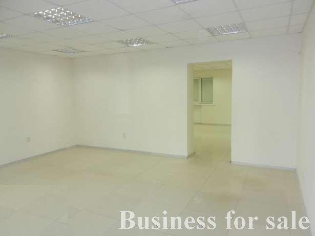 Продается Магазин на ул. Петрова Ген. — 98 000 у.е. (фото №4)