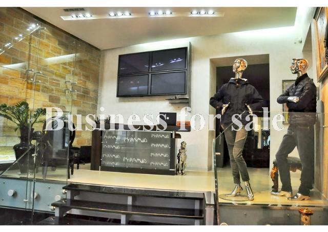 Продается Магазин на ул. Пастера — 430 000 у.е. (фото №6)